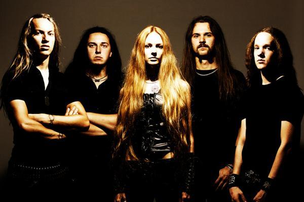 melodic death metal subtitulado